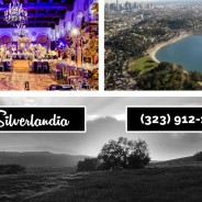 Enjoy Evenings at the Top Restaurants in Silver Lake