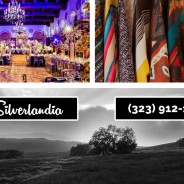 Explore the Beauty That is Silverlandia